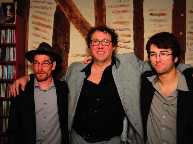 trio_anastazör_tours_37000_jazz_tzigane, paul_kurkdjian_stephane_clement_sylvain_prince