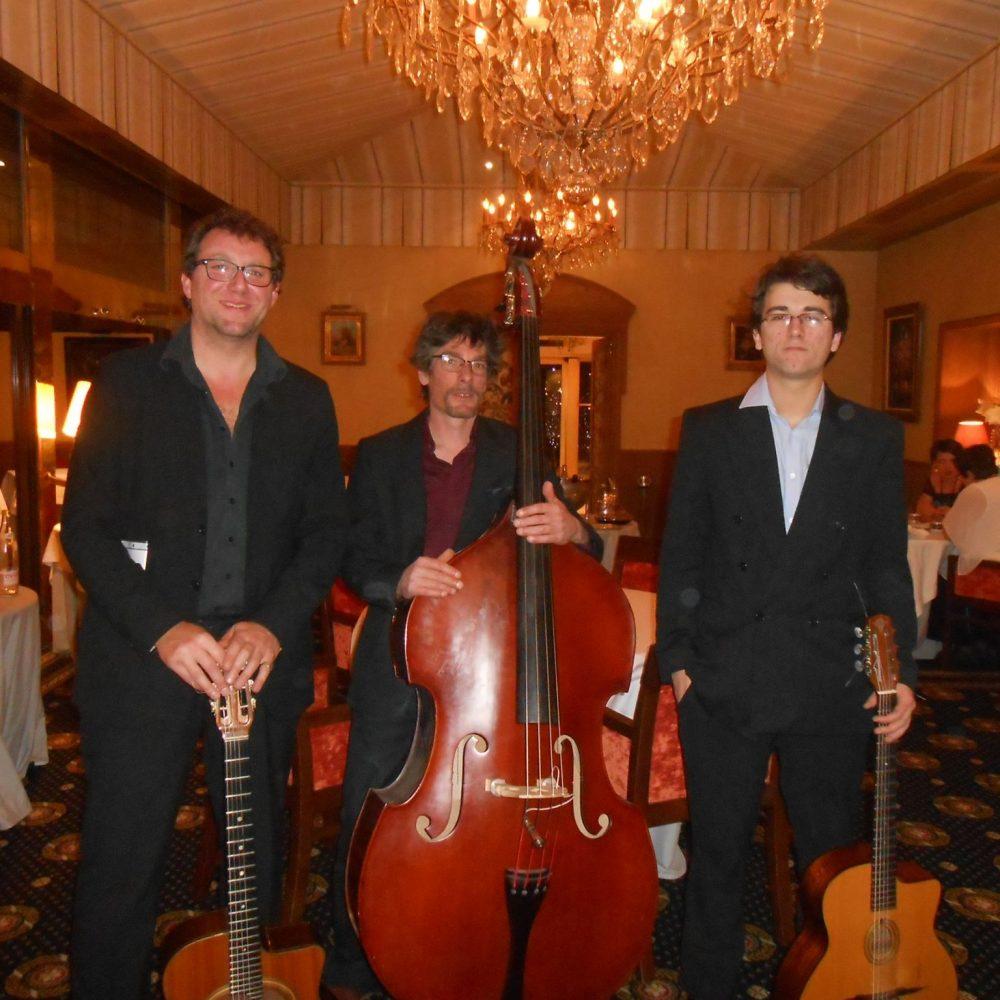 groupe_trio_anastazör_tours_37000_jazz_tsigane